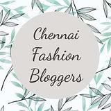 fashion influencers in chennai, top fashion influencers chennai, chennai fashion bloggers