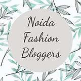 top 10 noida fashion bloggers, fashion influencers in noida, noida influencers bloggers