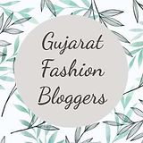 gujarat fashion bloggers, top 10 gujarat fashion bloggers, female fashion bloggers gujarat