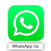 Get 24 Hour WhatsApp Customer Support