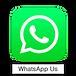 Get 24 Hour WhatsApp Customer Support