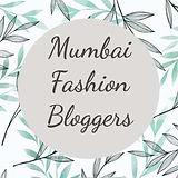 mumbai top 10 fashion bloggers, fashion influencers in mumbai, mumbai based fashion influencers
