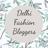 delhi fashion bloggers, delhi top 10 fashion bloggers, fashion influencers in Delhi