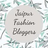 jaipur fashion bloggers, top 10 jaipur fashion bloggers, fashion influencers in jaipur
