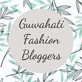 guwahati fashion bloggers, top 10 guwahati fashion bloggers, instagram influencers in guwahati