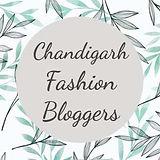 chandigarh fashion bloggers, top 10 chandigarh fashion bloggers, fashion influencers in chandigarh