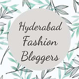 fashion influencers in hyderabad, top fashion influencers hyderabad, hyderabad fashion bloggers