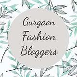 gurgaon fashion bloggers, top 10 gurgaon fashion bloggers, female fashion bloggers gurgaon