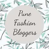 pune fashion bloggers, top 10 pune fashion bloggers, instagram influencers in pune