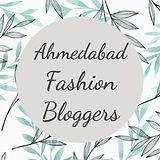 ahmedabad fashion bloggers on instagram, fashion influencers in ahmedabad