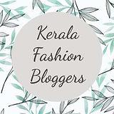 kerala fashion bloggers, top 10 kerala fashion bloggers, male fashion bloggers kerala