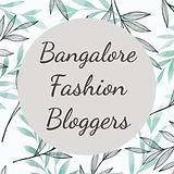 top fashion influencers bangalore, bangalore fashion bloggers, top 10 bangalore fashion bloggers