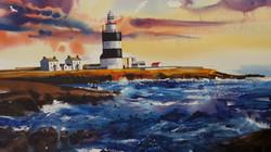 Hook Head Lighthouse, Co. Wexford