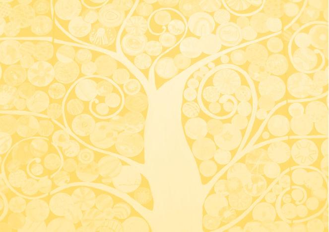 Yellow Backgrounf.jpg