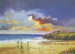 Duncannon, Co Wexford