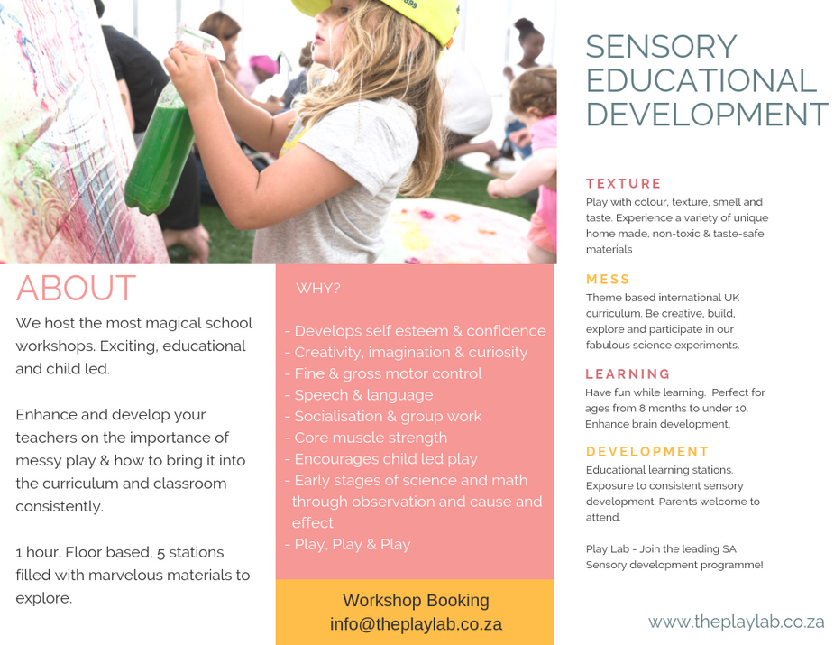 Play Lab SCHOOL VISITS BROCHURE PAGE2.pn