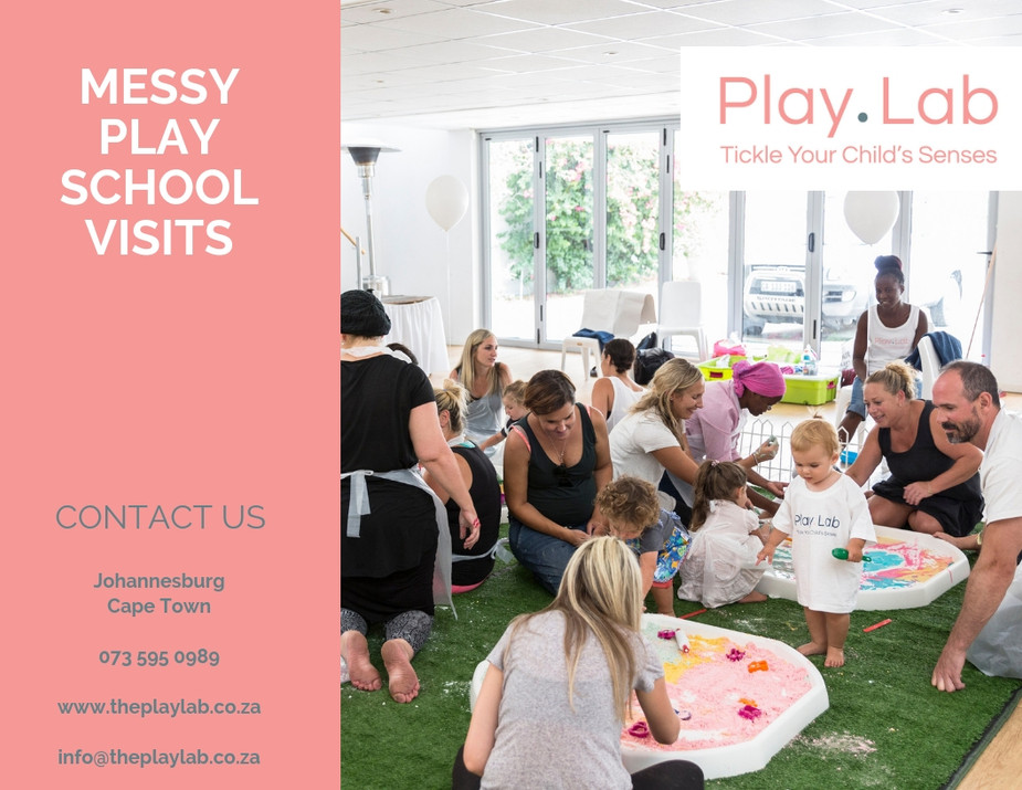 Play Lab SCHOOL VISITS 1.jpg