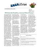 April 2021 newsletter.jpg