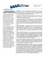 January 2021 Vol 2 Newsletter.jpg