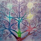 arbre_de_lumière.jpg