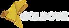 GE-Logo-H-inverted.png