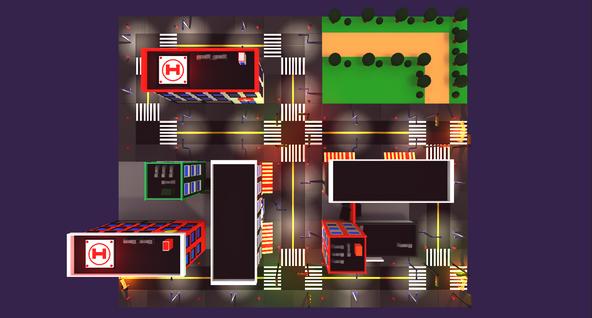 stylized town screenshot 5.PNG