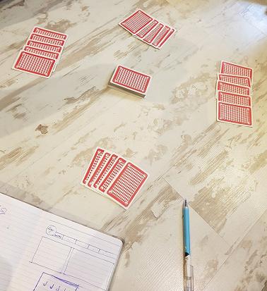 card  game design.PNG