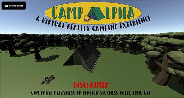 camp%20alpha%20poster_edited.jpg
