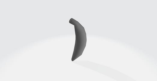 Banana model