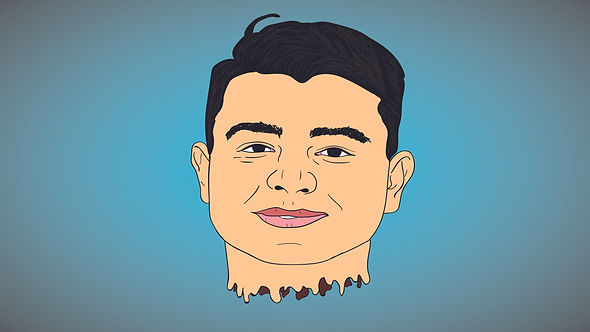 cartoon portrait of me.jpg