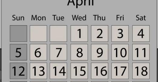 calendar closeup.PNG