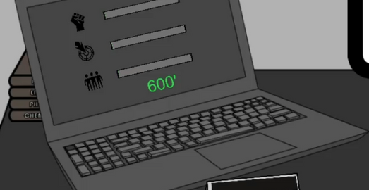 laptopcalendar54.PNG