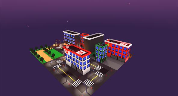stylized town screenshot 4.PNG