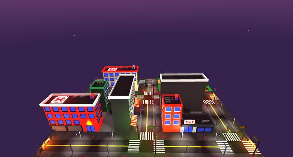 stylized town screenshot.PNG