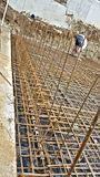 IBT - Tragwerksplanung + Statik | Überlingen | 1 Std. kostenlose Beratung | Baupraxis, vor Ort, Baustelle, Abnahme, Bewehrungsabnahme, Baukontrolle, Überlingen, Bodensee, Baden Württemberg, Deutschland