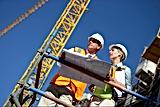 IBT - Tragwerksplanung + Statik | Überlingen | 1 Std. kostenlose Beratung | Sicherheit auf der Baustelle | Überlingen, Bodensee, Baden Württemberg, Deutschland