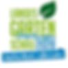 Landesgartenschau Überlingen 2020