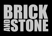brick-stone-logo.png