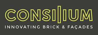 consilium-2019-external-signs-FAW-1.png
