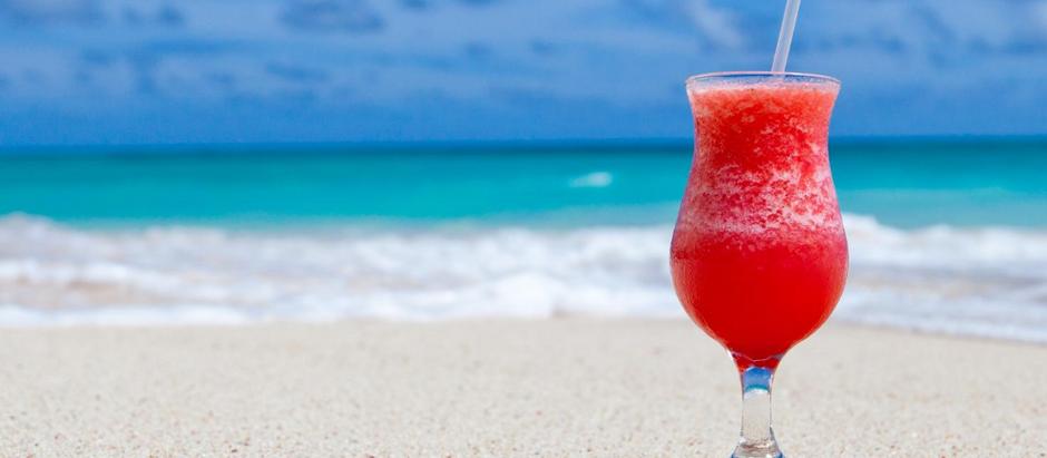 Comment profiter des vacances sans se priver en mangeant sainement ?