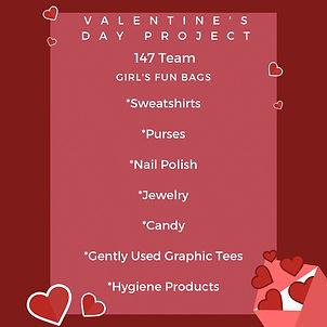 Valentine Bags.jpg