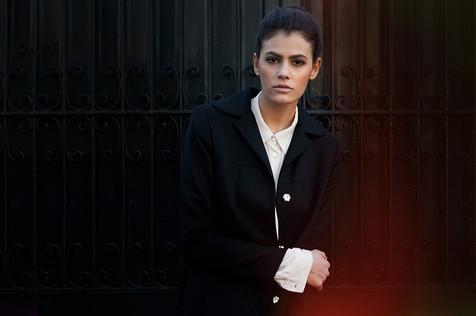 Alisar Ailabouni