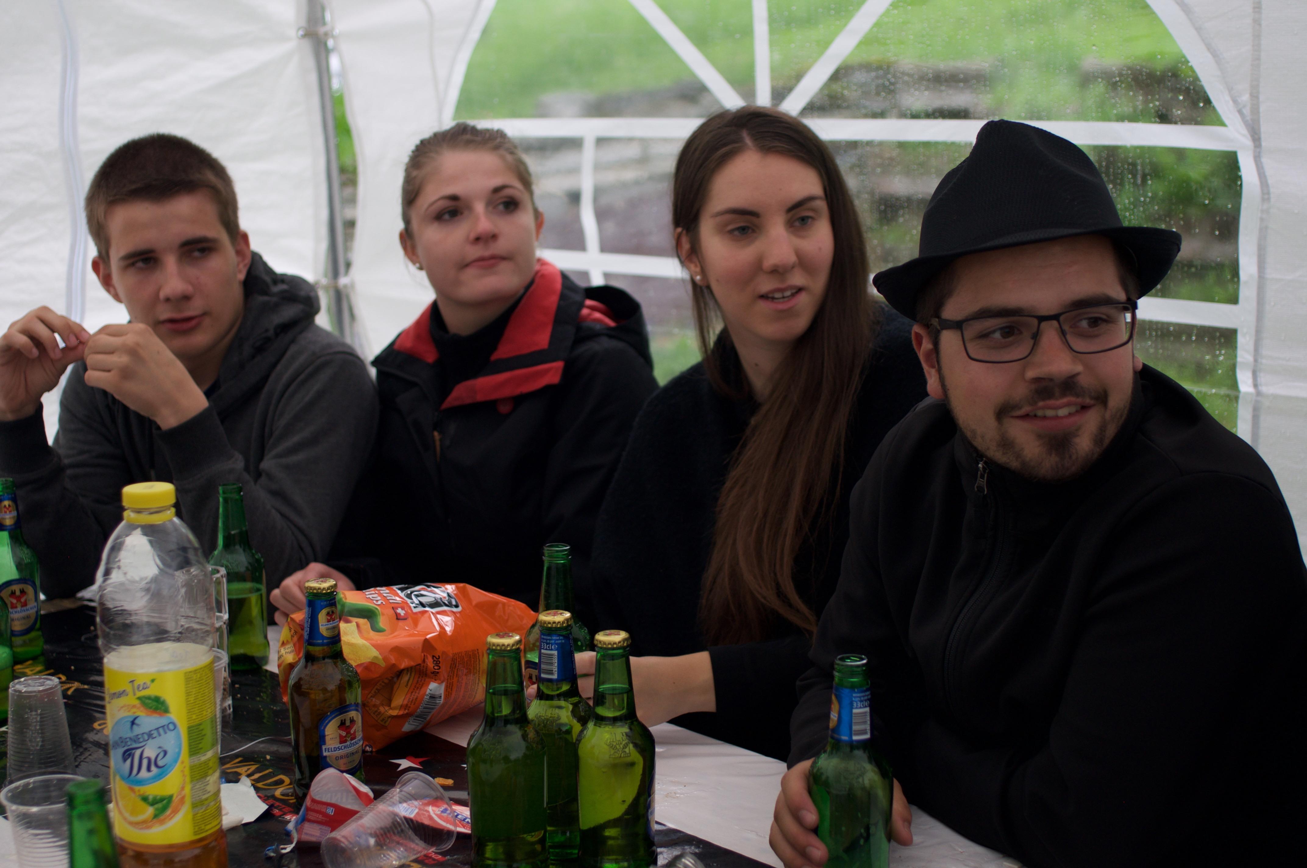 fêtedesbrokiens_37
