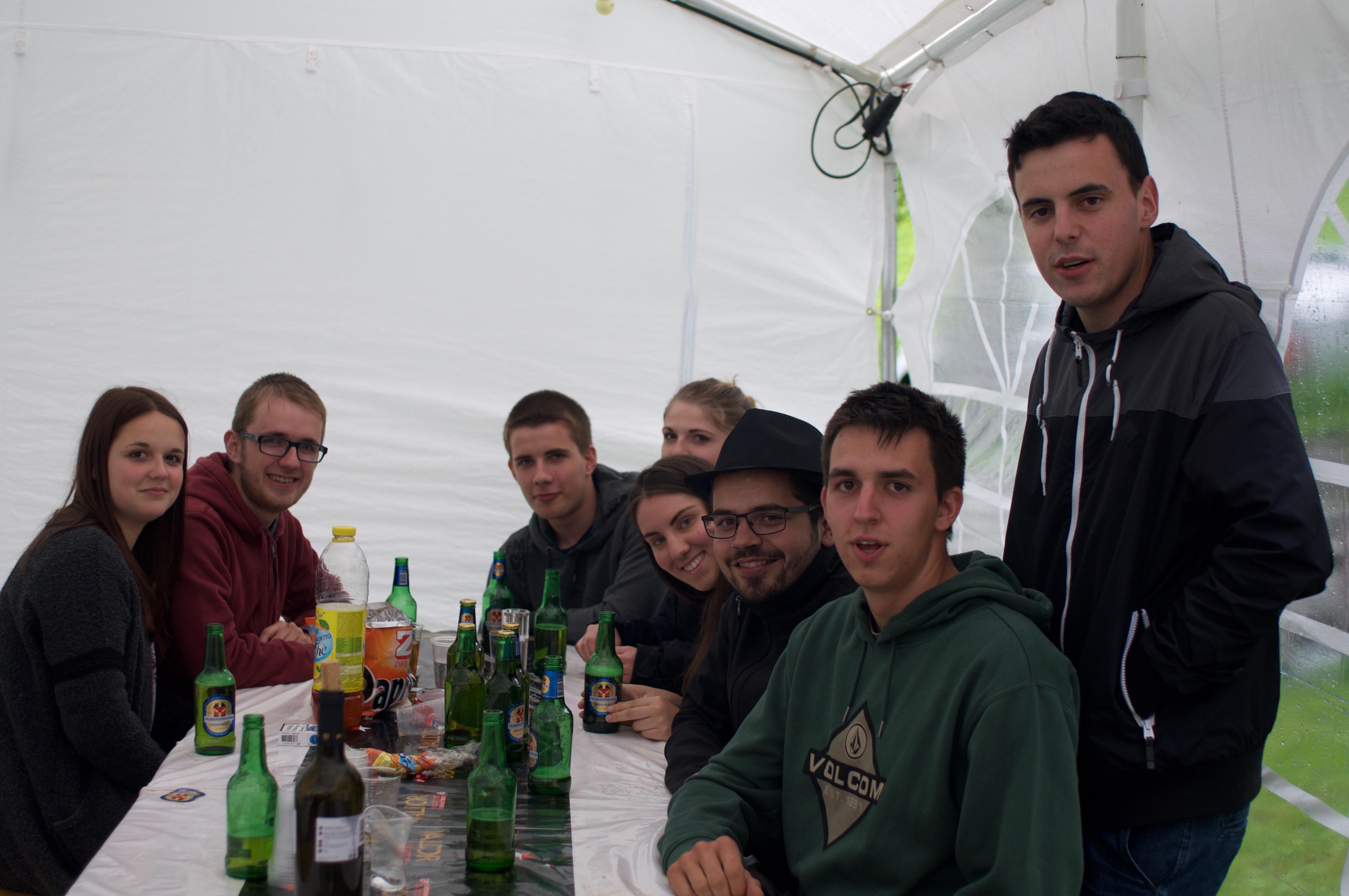 fêtedesbrokiens_32