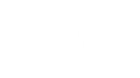 Workplace wellness experts