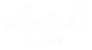 SL logo white.png