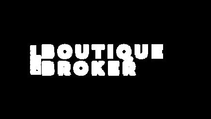 Boutique office broker London