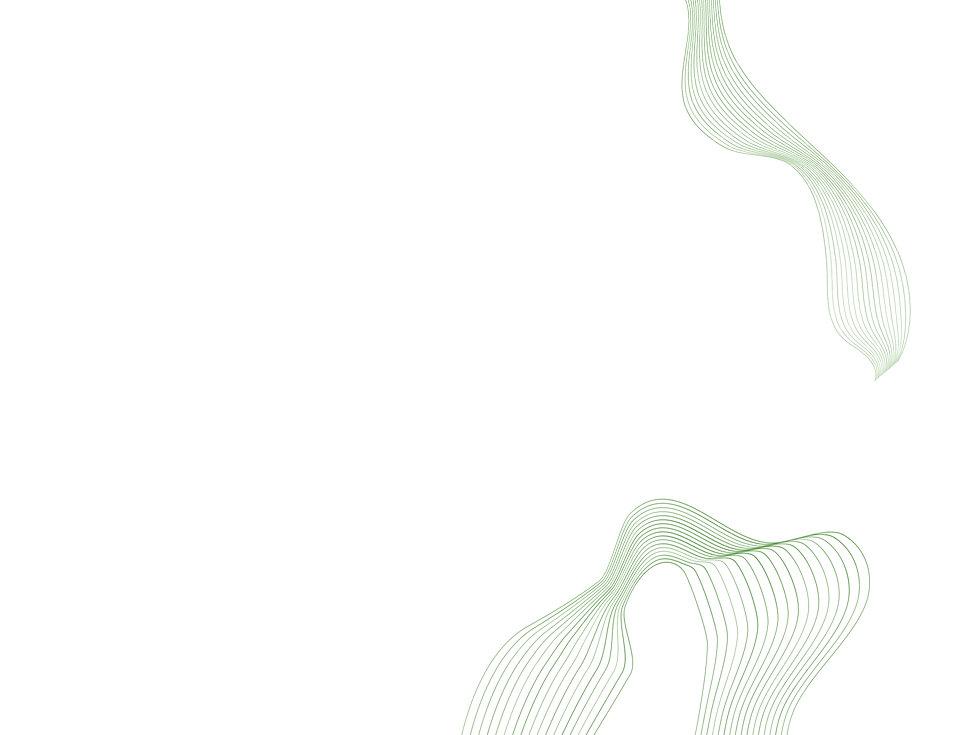 Sketch white test 2.jpg