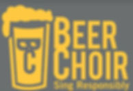 Beer Choir.jpg