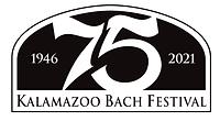 2021_BachFestival-75_MASTER.tif